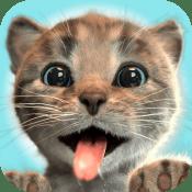 Las aventuras del gatito