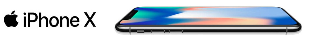iphone X más barato en España 2