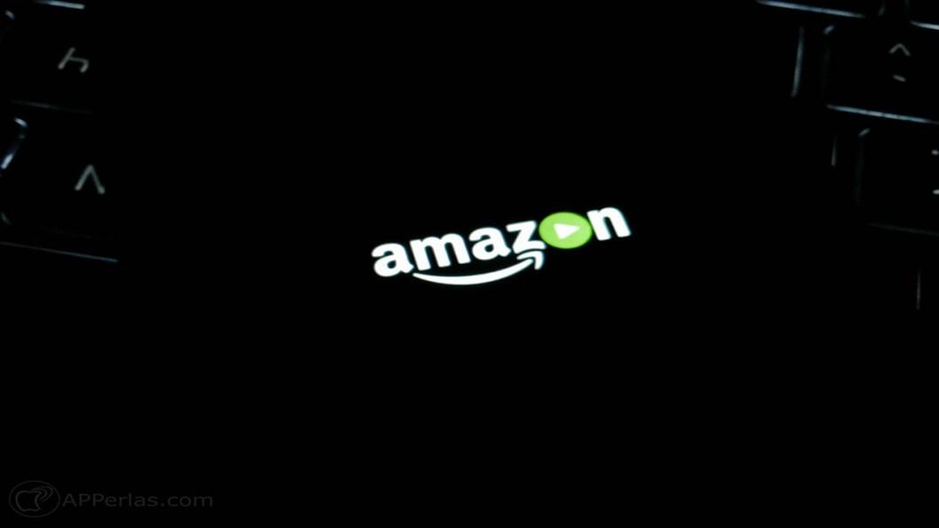 Amazon Prime Video 2