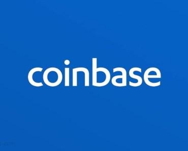 Coinbase 3