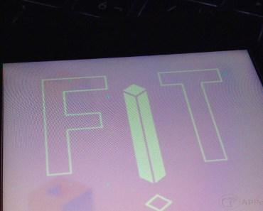 fit 2