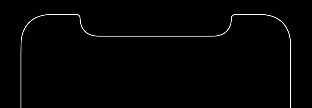 Fondo de pantalla blanco