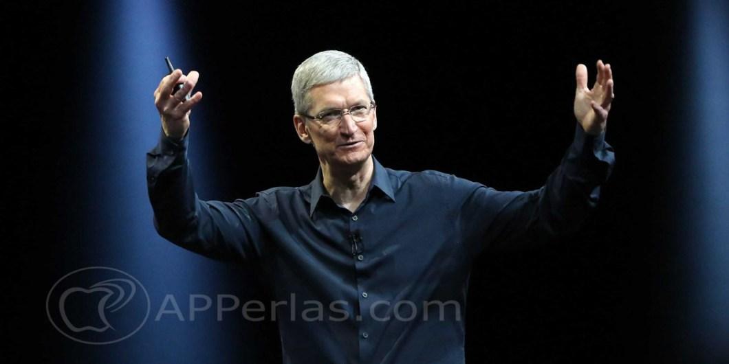ralentización del iPhone