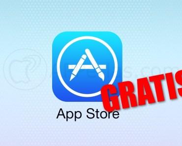 Apps gratis por tiempo limitado, que no puedes dejar escapar [9-2-18]