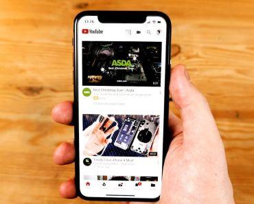 Cómo descargar vídeos de Youtube en el iPhone sin problema
