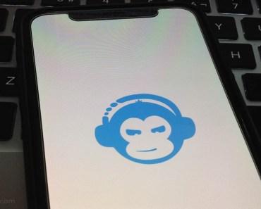 MONKINGME musica escucharla offline 3
