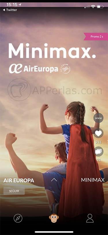 megas gratis apelucy 2