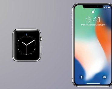 ¡Secreto! Apple tendrá sus propias pantallas microLED