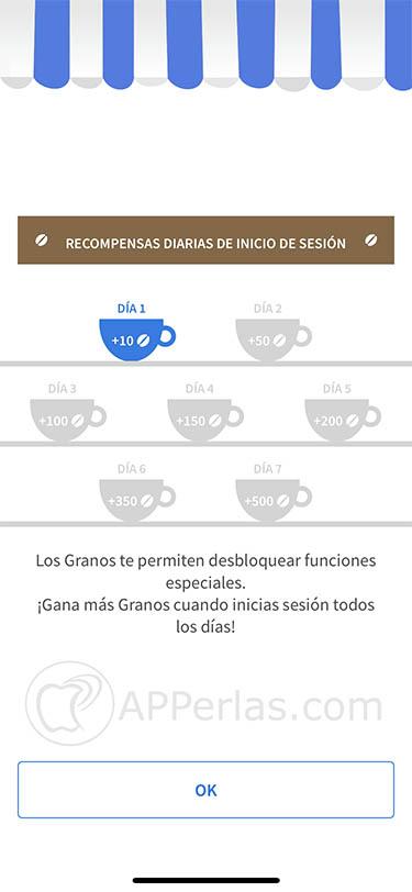 app de citas cofee meets bagel 2