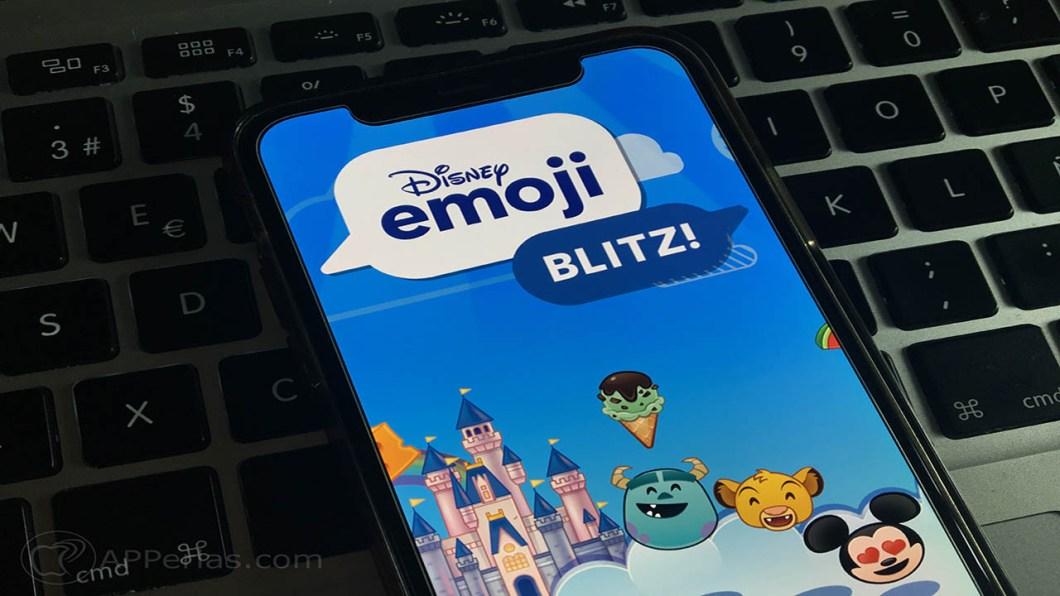 emojis de Disney y Pixar 3