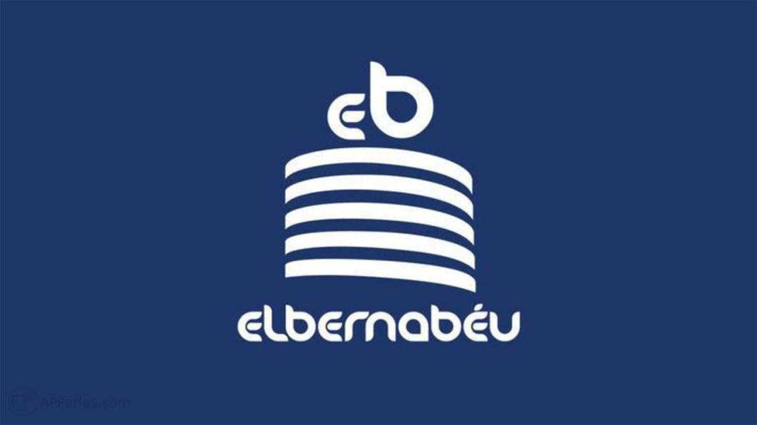 noticias del Real Madrid el bernabeu 1