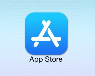 Top descargas de la semana. Las apps más descargadas en iPhone y iPad [20-9-2021]