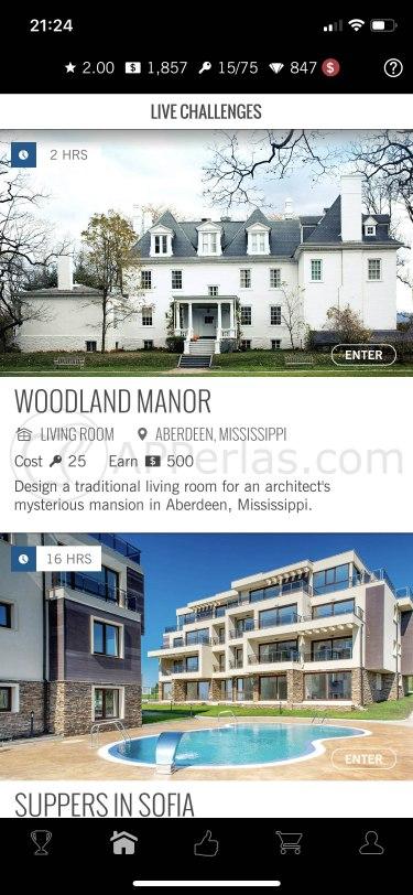 Design Home 3
