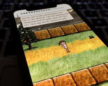 Posiblemente este sea uno de los juegos más difíciles de toda la App Store