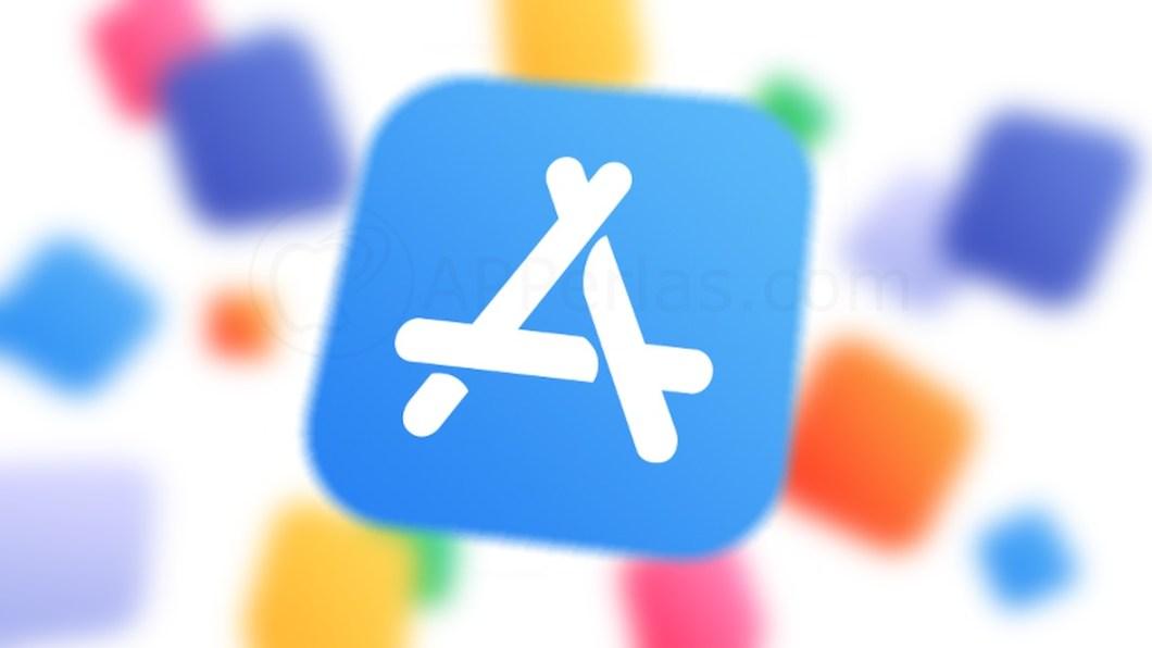 Apps nuevas de 2019