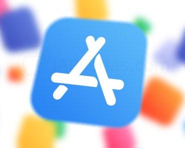 apps que más han recaudado apps maliciosas app store icono app 2018