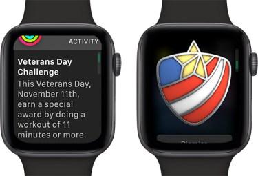 reto de actividad para el Apple Watch 1