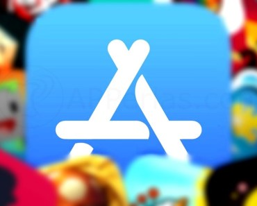 Las 5 mejores apps nuevas que acaban de llegar a la App Store [16-9-2021]