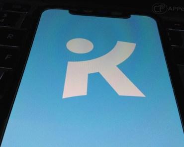 Crea tu avatar en Realidad Aumentada con esta aplicación