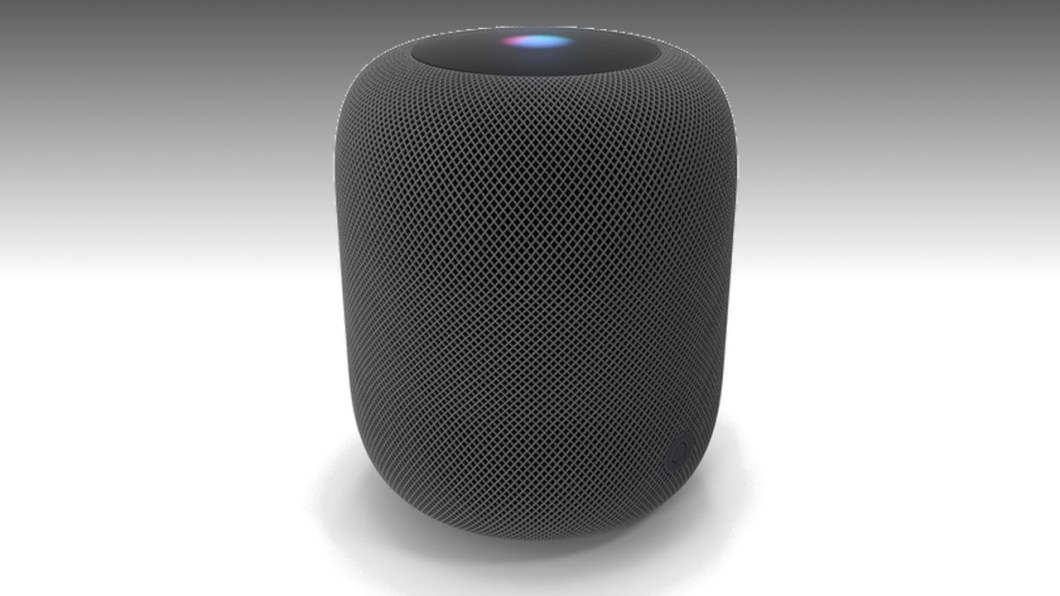 homepod apperlas