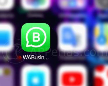 Cómo vincular tu página de Facebook a WhatsApp Business