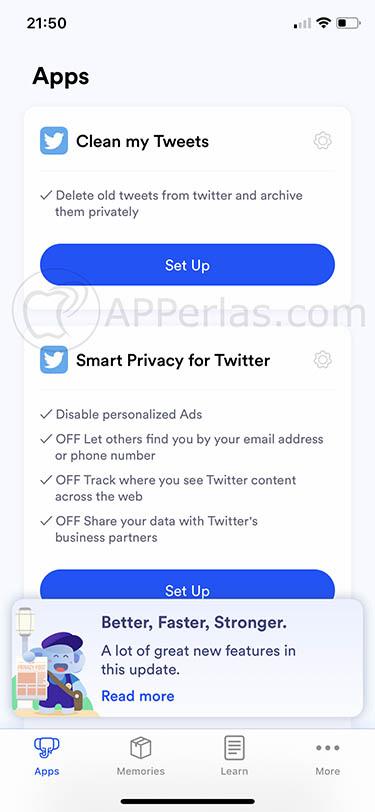 app de privacidad jumbo 3