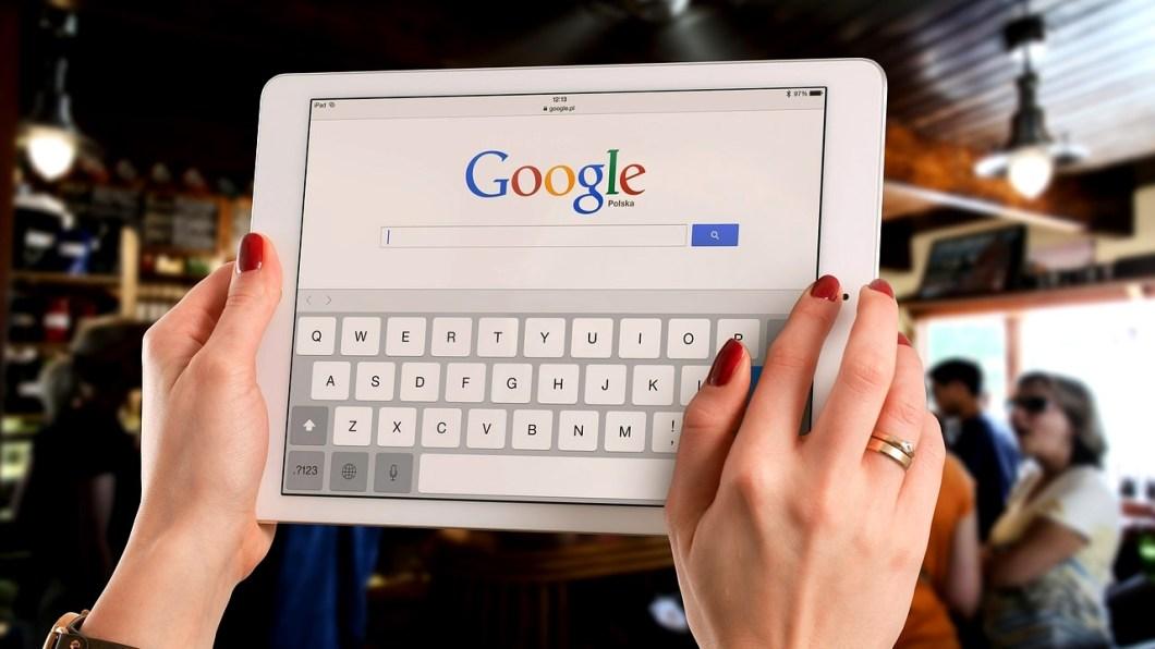 Juegos de Google ocultos