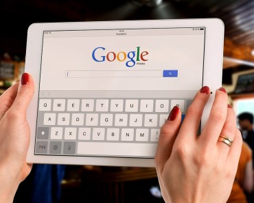 Juegos de Google ocultos en las búsquedas que os contamos