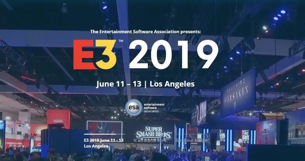 Juegos destacados para iOS en la E3 2019