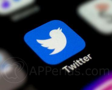 Twitter lanza la función de poder eliminar seguidores sin bloquearlos