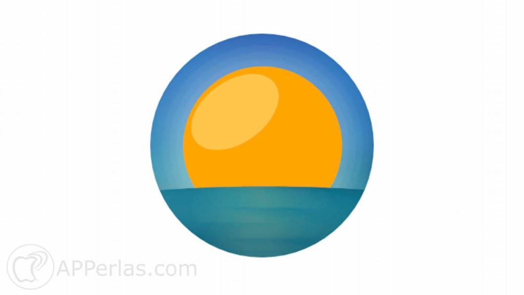 app de información de playas iplaya 1