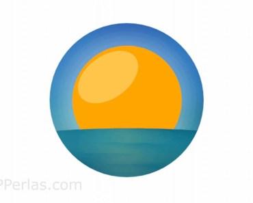 App de información de playas indispensable para tus vacaciones en la costa