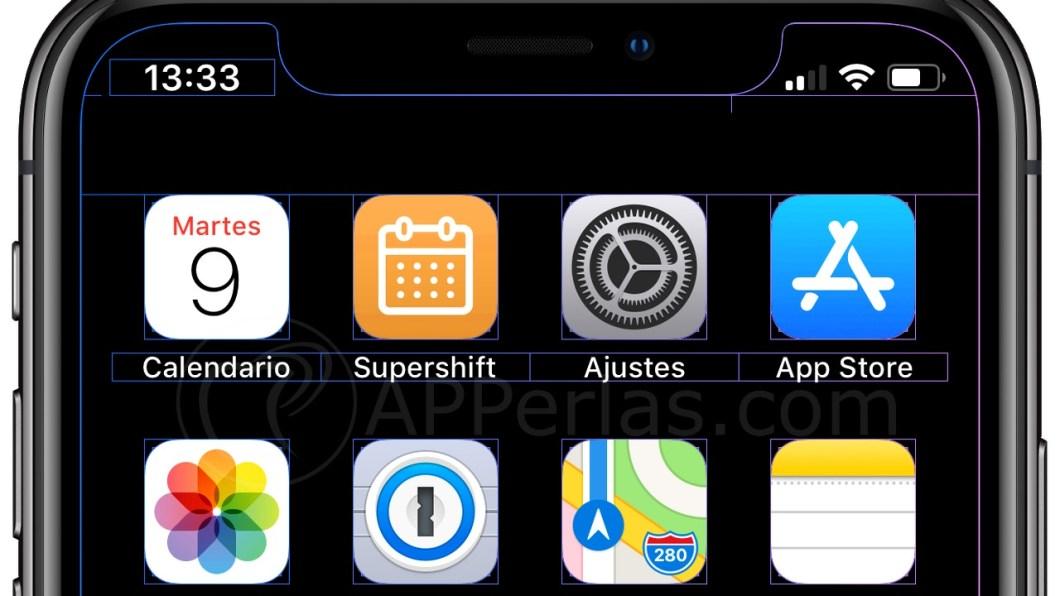 Los mejores fondos para iPhone