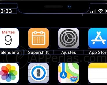 Los mejores fondos de pantalla para iPhone, los puedes encontrar en esta web
