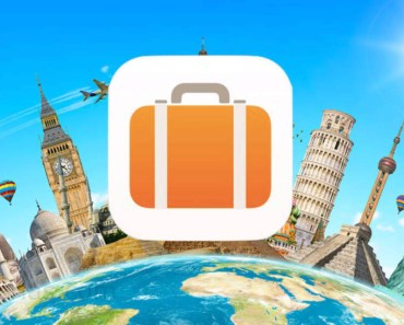 Con esta app para organizar viajes no te costará hacerlo