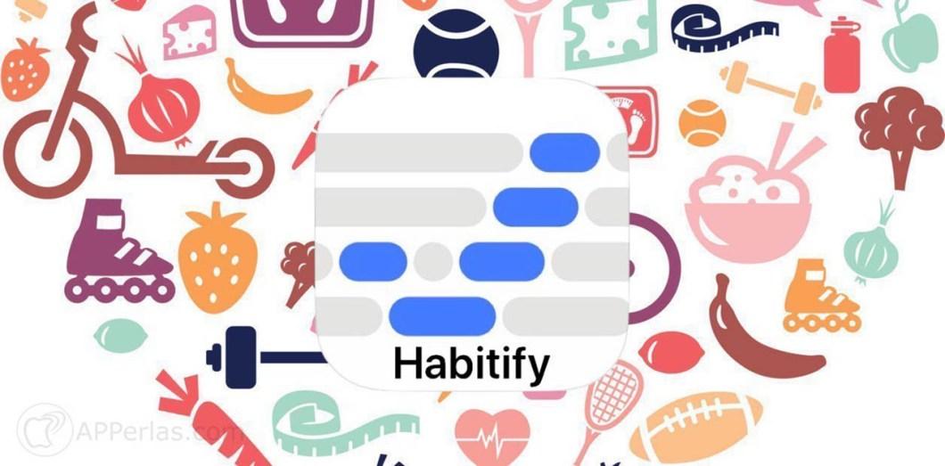app de habitos habitify 1