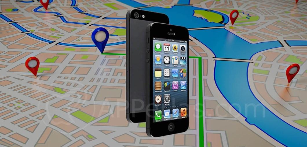 actualizar iphone 4s iphone 5 ipad 4 ios 10.3.4. ios 9.3.6 2