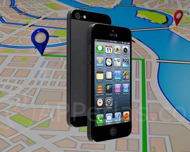 Si tienes un iPhone 5, actualiza iOS antes de que sea demasiado tarde