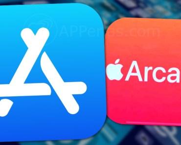 Nuevas apps para iPhone. Los mejores estrenos de la semana [30-9-2021]