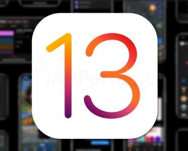 Ya se puede descargar e instalar iOS 13.3 y iPadOS 13.3