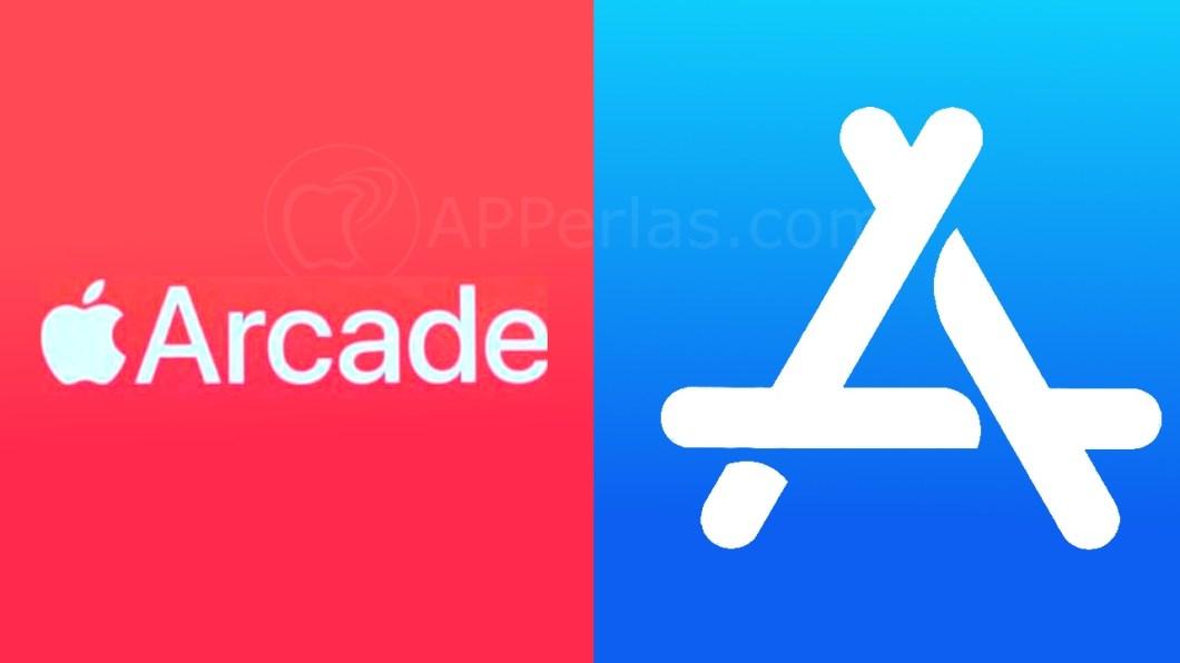 Nueva aplicaciones para iOS