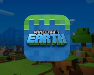 Cómo jugar a Minecraft Earth, lo último de Minecraft en iOS