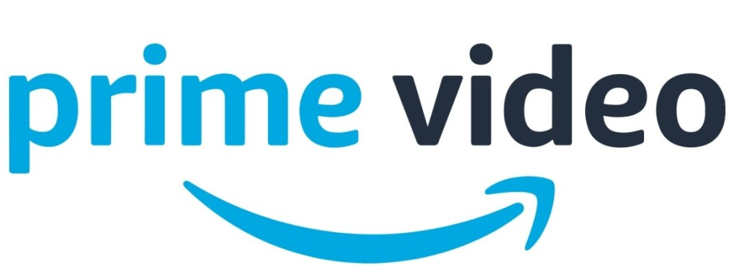 películas en Amazon Prime vídeo