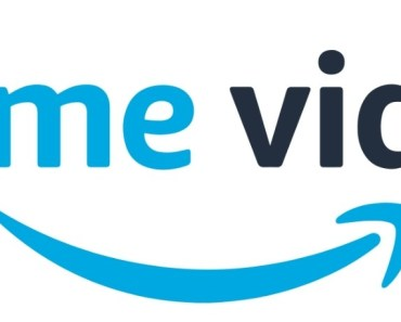 Cómo alquilar películas en Amazon Prime vídeo en iOS