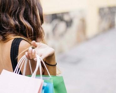 Ofertia, la app para ahorrar en todas tus compras