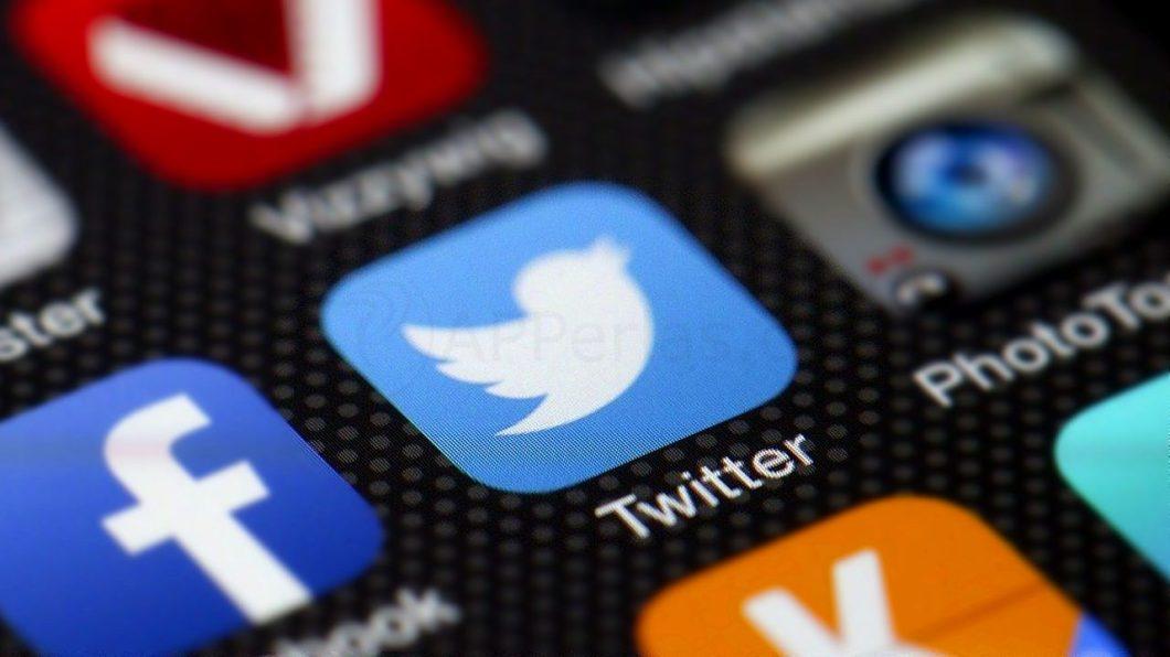 configurar las respuestas a un tweet