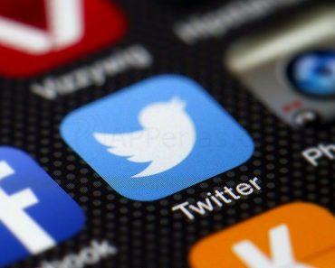 Twitter comenzará a probar una nueva forma de ver el Home