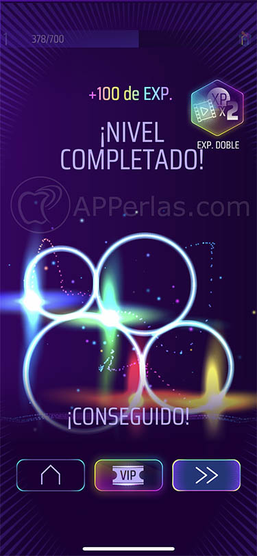 looper juego musical iphone ipad 3