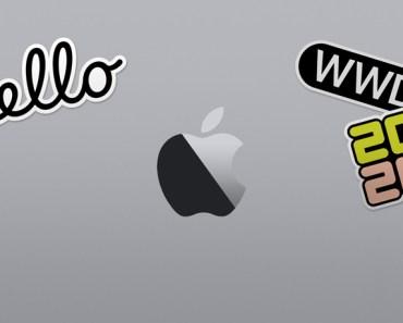 La WWDC de Apple de 2020 se celebrará totalmente online