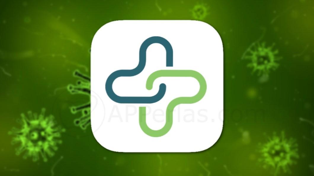 App del Coronavirus